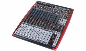 Bargains & Remnants Analogue Mixing Desks