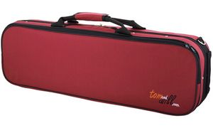 Bags and Cases for Violins