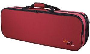 Case och väskor för viola/altfiol