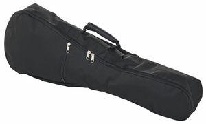 Koffer und Taschen für sonst. Saiteninstrumente