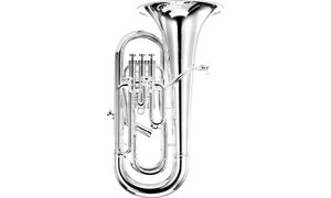 Compensating Euphoniums