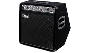 Bargains & Remnants Keyboard Amps