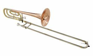 Ofertas y saldos trombones de varas
