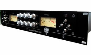 Bargains & Remnants Preamps