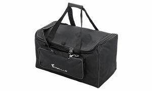 Miscellaneous Bags & Cases