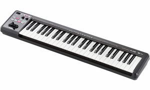 Bargains & Remnants MIDI Master Keyboards