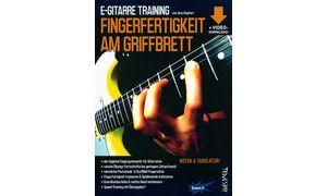 E-Guitar Schools