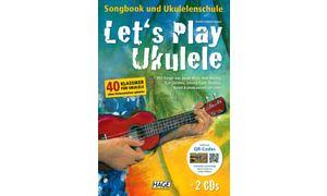 Instrument Schools