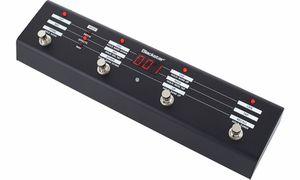 Accessori per Amplificatori Chitarra