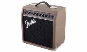 Bargains & Remnants Amplifiers for Acoustic Guitars