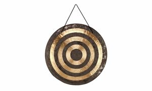 Gongs planetarios