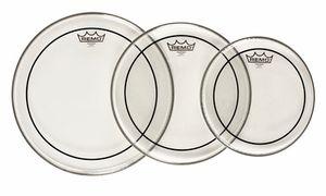 Drumhead Sets