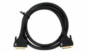 Studio Multicore Cables