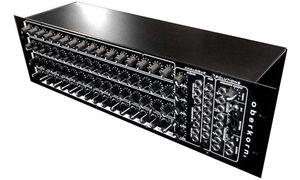 Hardware Sequenzer und Arranger