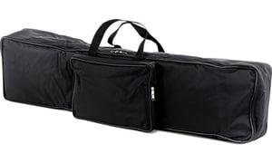 Fynd & restprodukter Väskor och case för folkloreinstrument