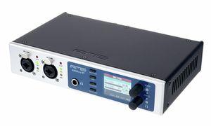 Schnäppchen & Restposten Audiointerfaces