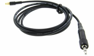 Microphone Adapter Cables