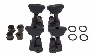2L/2R Tuning Machines for Bass