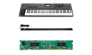 Master Keyboards (up to 76 Keys)