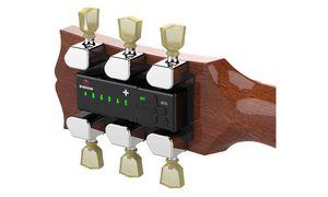 Bargains & Remnants Guitar & Bass Spare Parts