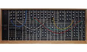 Sistemas modulares completos