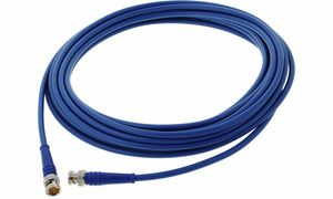 Cable BNC