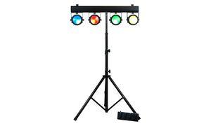 Schnäppchen & Restposten Lichtsets