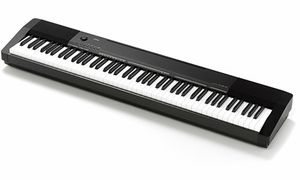 Pianos Numériques Compacts