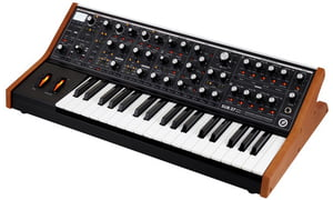 Bargains & Remnants Synthesizers
