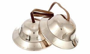 Övriga gonggongs