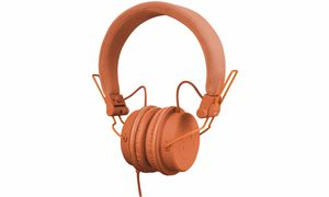 Promos et destockage Casques DJ