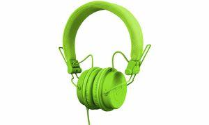 Alennustuotteet ja poistotuotteet DJ-kuulokkeet