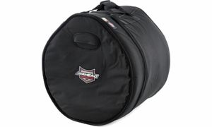 Bags for Acoustic Drums
