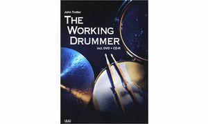 Drum Tutors