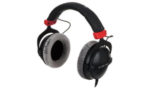 Bargains & Remnants Studio Headphones