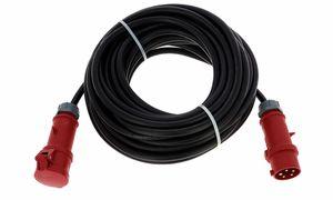 Bargains & Remnants CEE Cables