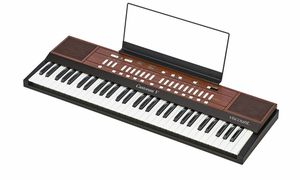 Bargains & Remnants Classical Organs