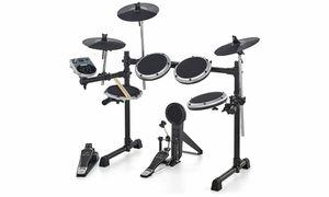 Bargains & Remnants Electronic Drums