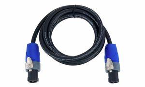 Bargains & Remnants Speaker Cables