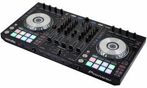 Promos et destockage Contrôleurs DJ