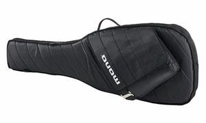 Taschen für E-Bässe