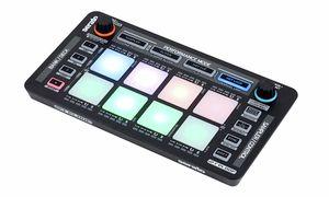 Ofertas y saldos Controladores DJ