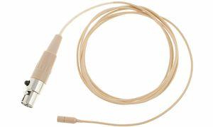 Særtilbud og restpartier Lavalier-mikrofoner