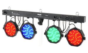 Ofertas y saldos Juegos de luces