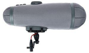 Schnäppchen & Restposten Zubehör für Mikrofone