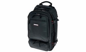 DJ-Equipment Cases/Bags