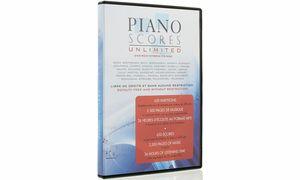Bargains & Remnants Classical Sheet Music