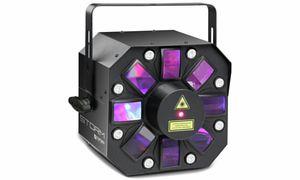 Bargains & Remnants Lasers