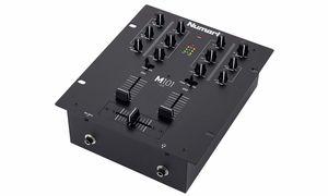 Ofertas y saldos DJ Mixer