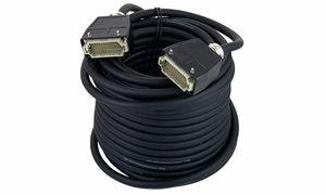 Bargains & Remnants Live Multicore Cables